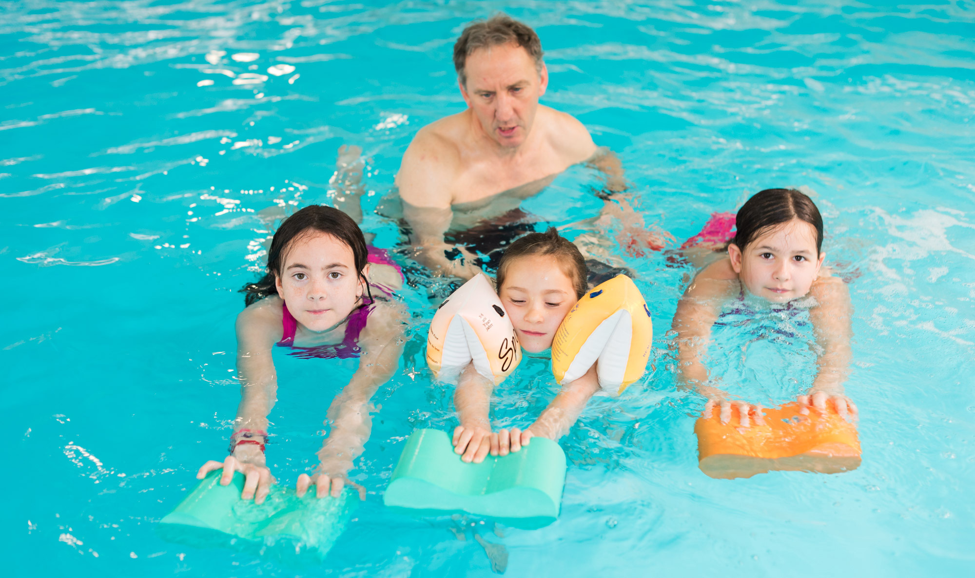 Aquatique-enfant-arvert