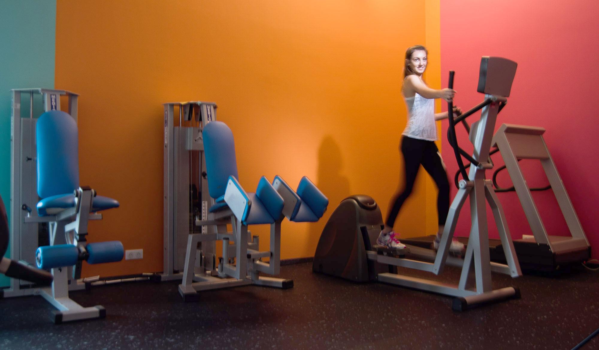 fitness-arvert