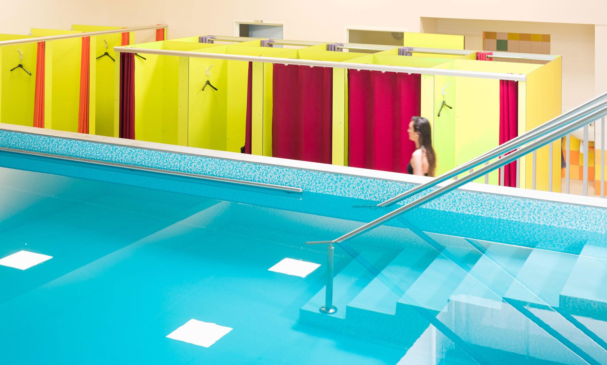 piscine-arvert