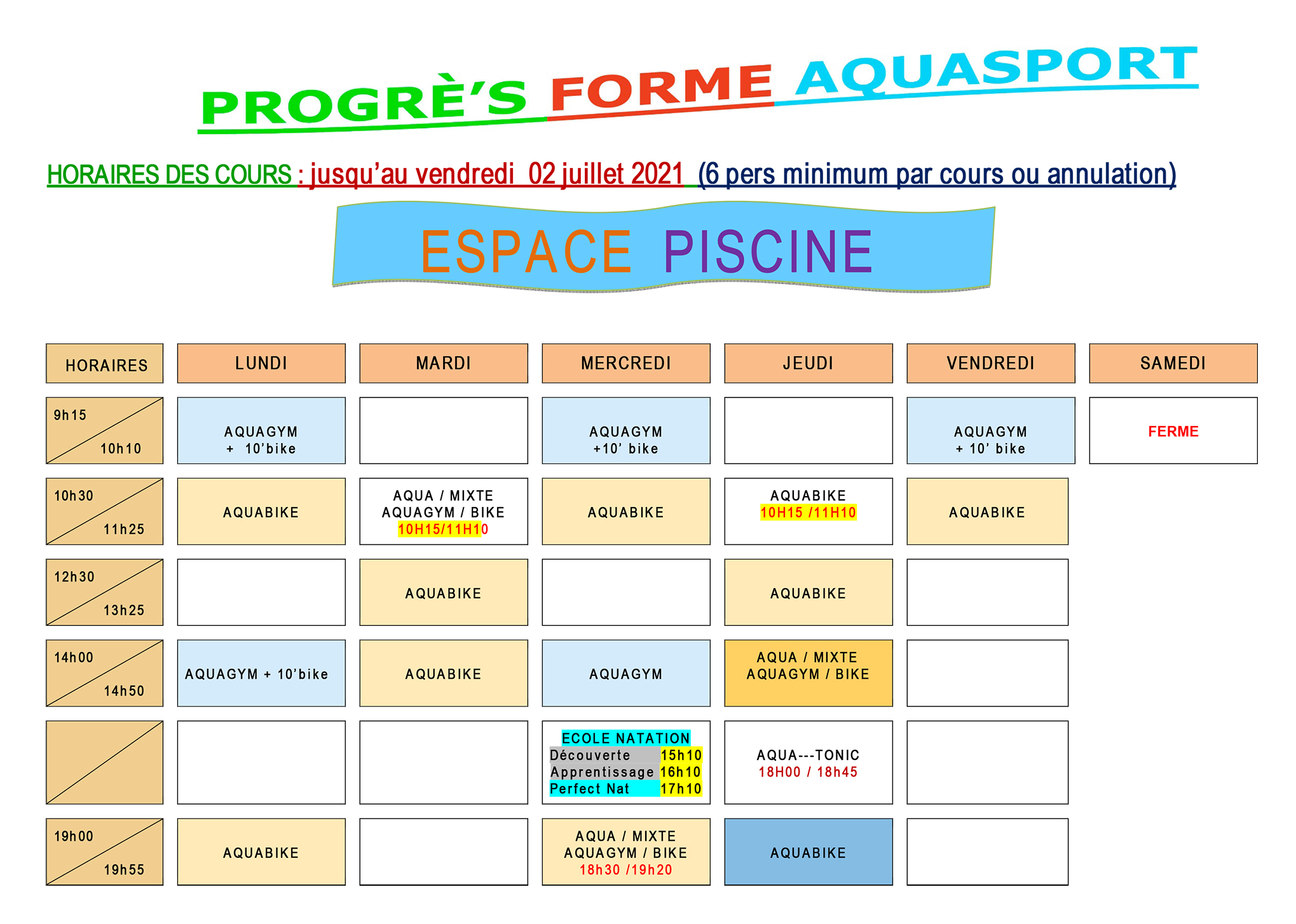 planning-Piscine-janv-2021