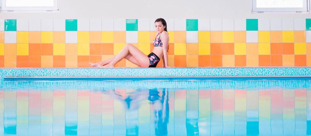 Bord-piscine-arvert2