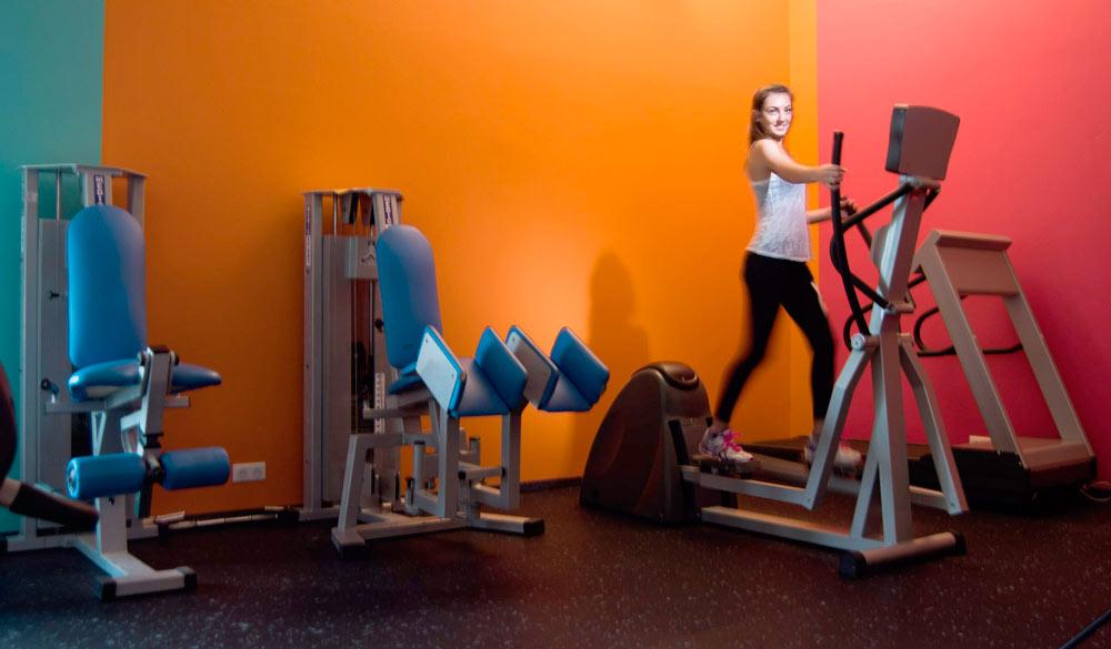 fitness-arvert2