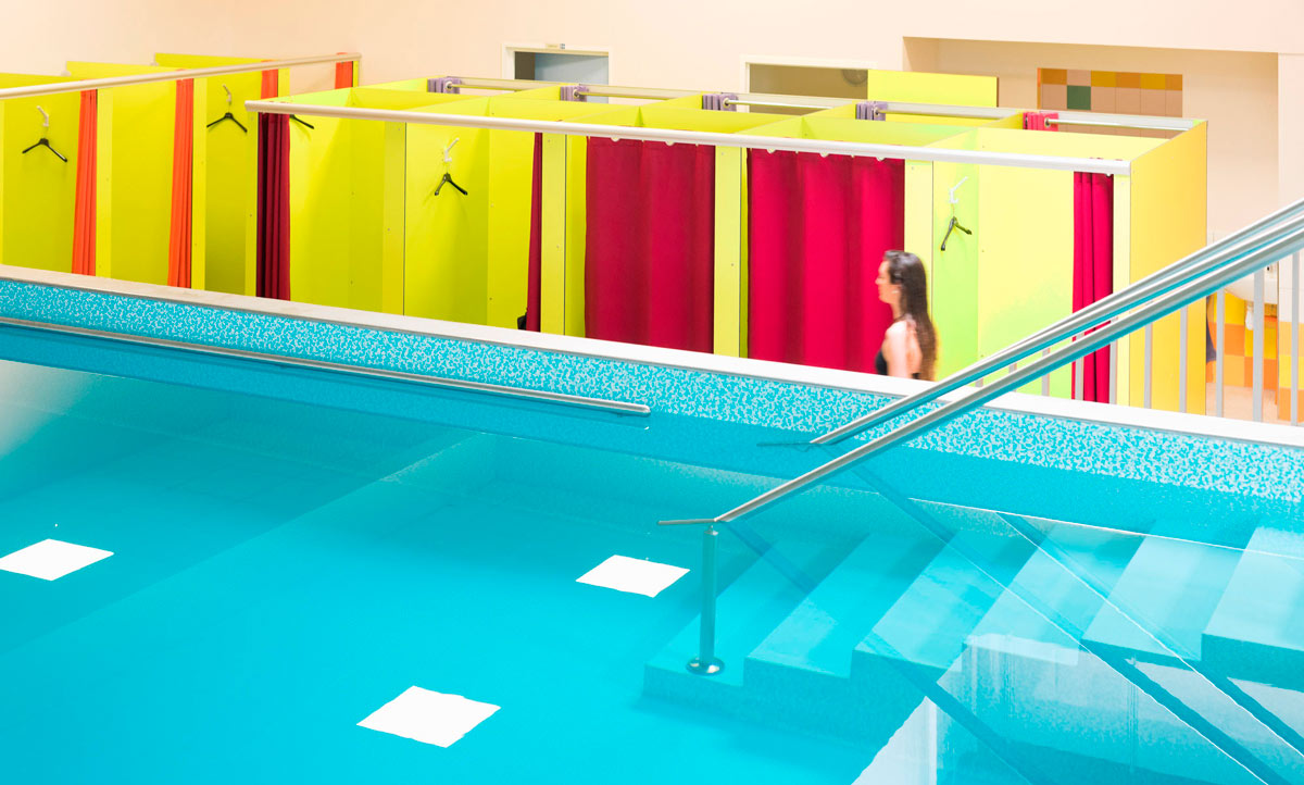 piscine-arvert2