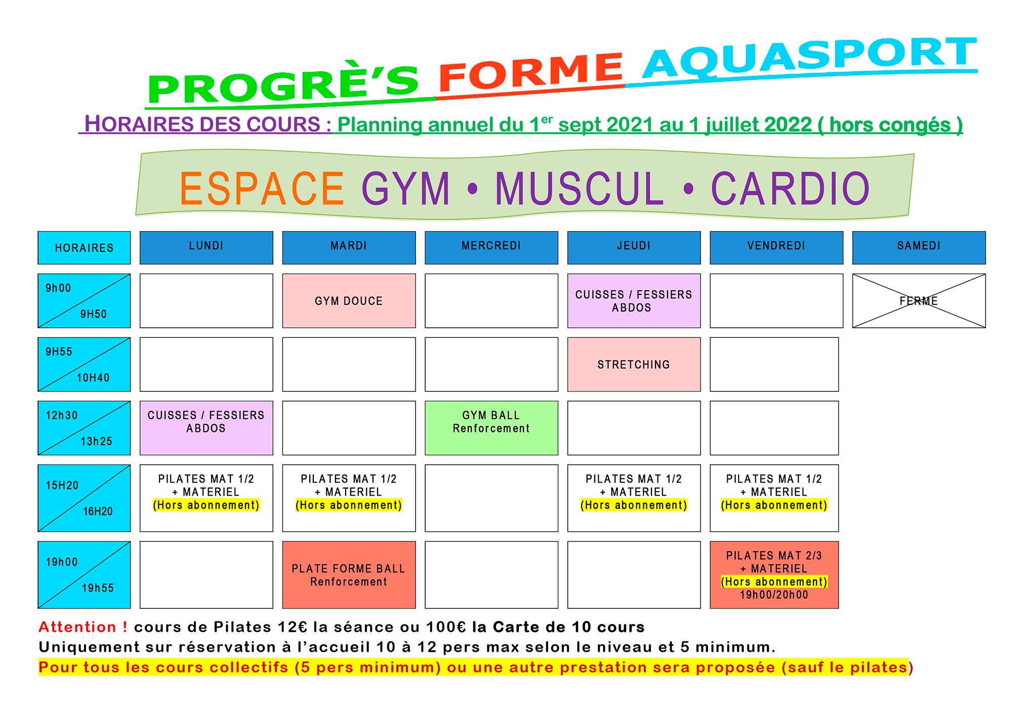 planning-gym-09_2021