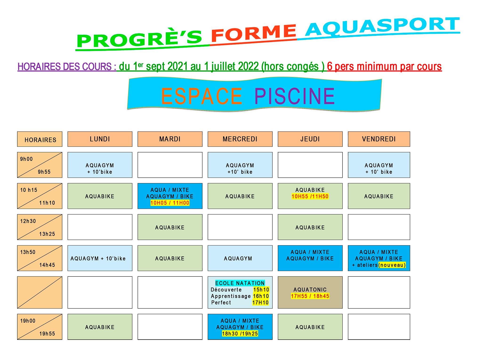 planning-piscine-09_2021